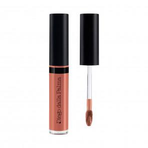 Makeupstudio  Geisha Matt Liquid Lipstick