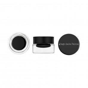Makeupstudio - Delineatore Occhi Professionale in Crema