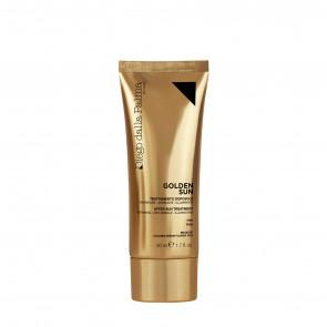Golden Sun 50 ml
