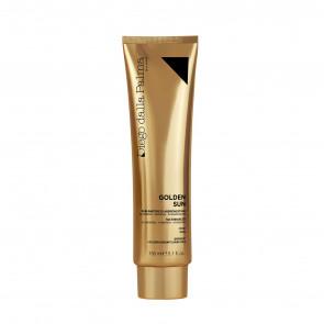 Golden Sun 150 ml