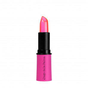 Jelly Rainbow Lip Ph Reagent - Rossetto In Stick Ph Reagente