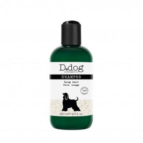 D.Dog - Shampoo Pelo Lungo