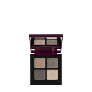 Almost Greige Eyeshadow Palette - Palette Ombretti