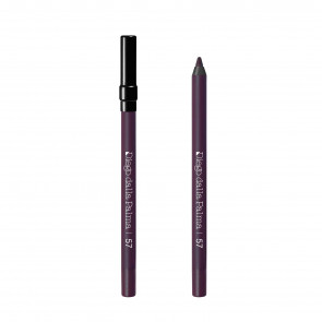 Stay On Me Eye Liner – Matita Occhi Lunga Durata Resistente All'acqua