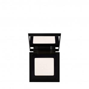 Invisible Setting & Retouch Compact Powder Polvere Perfezionatrice Viso