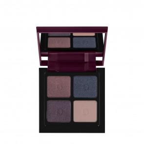 Mystic Violet Eyeshadow Palette - Palette Ombretti