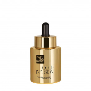 Gold Infusion Maxi Size 50ml