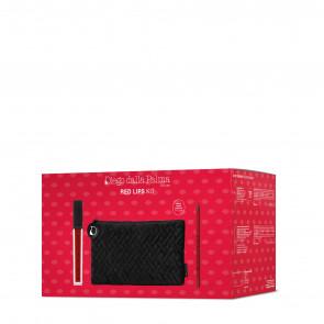 Red Lips Kit