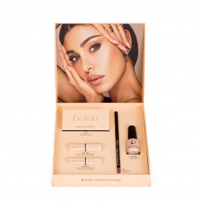 Beauty Box - Belen Collection - Belen Rodriguez