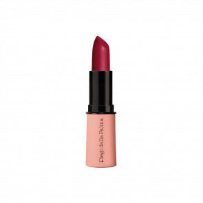 Dance Dreamer Lipstick - Demi Matt Berry