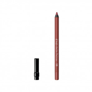 STAY ON ME EYE LINER - 58 - Rame