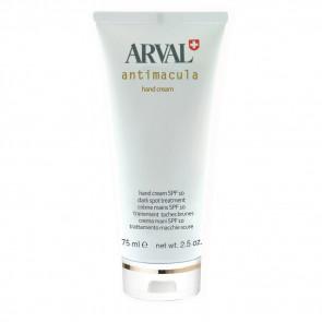 Hand Cream - crema mani spf 10 trattamento macchie scure