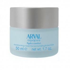 Hydra comfort – crema idratante per pelli normali disidratate