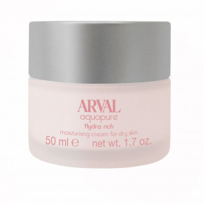 Hydra rich – crema idratante per pelli secche