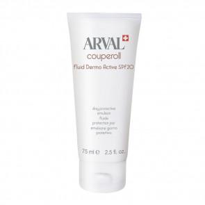 Fluid Dermo Active SPF20 - emulsione giorno protettiva