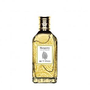 Marquetri Eau de Parfum