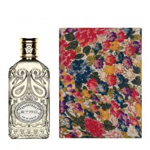 Rajasthan Eau de Parfum Fabric Box