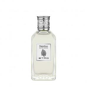 Rajasthan Eau de Parfum Trasparent