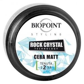 Rock Crystal Technology Rock Crystal Cera Matt