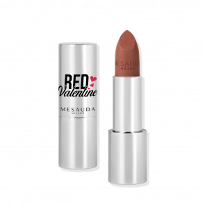 Red Valentine Honey Bee Rossetto Matt