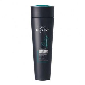 Dermocare Anticaduta Shampoo Anticaduta Uomo