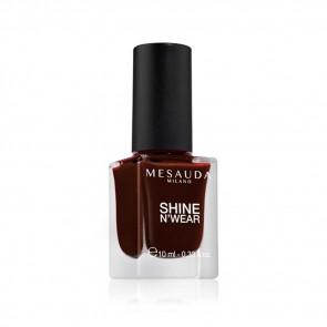 Shine N'wear