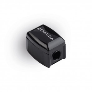 Single Pencil Sharpener