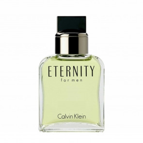 Calvin Klein Eternity for men Dopobarba