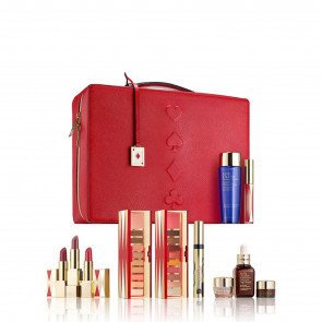 Gift Set Blockbuster Cofanetto Make Up