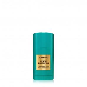 Neroli Portofino Deodorant Stick