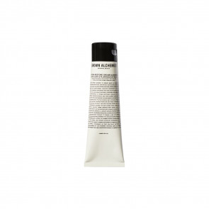 Hydra-Restore Cream Cleanser: Olive Leaf & Plantago Extract