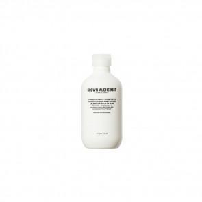 Strengthening Shampoo - Hydrolyzed Bao-Bab Protein, Calendula, Eclipta Alba