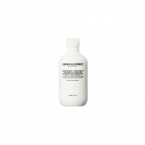 Strengthening Conditioner - Hydrolyzed Bao-Bab Protein, Calendula, Eclipta Alba