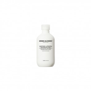 Colour Protect Conditioner - Aspartic Amino Acid, Hydrolyzed Quinoa Protein, Ootanga