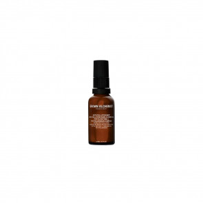 Anti-pollution mist: Anti-Pollution Shield Complex, Phyto-Peptide-1, Tri-Hyaluronan Complex