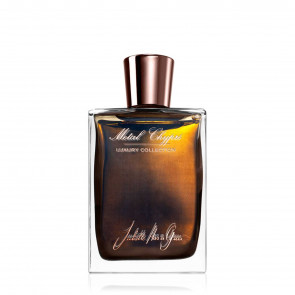 Juliette Has a Gun - Metal Chypre
