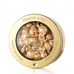 Ceramide - Advanced Capsules Daily Youth Restoring Serum