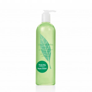 Green Tea - Bath & Shower Gel