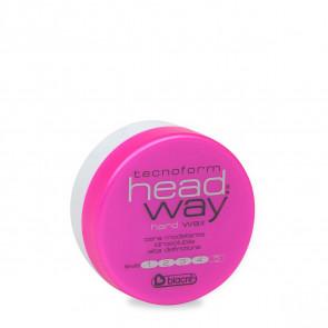 Head Way Hard Wax