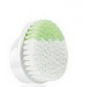 Clinique Purifying Brush Head Testina Di Ricambio
