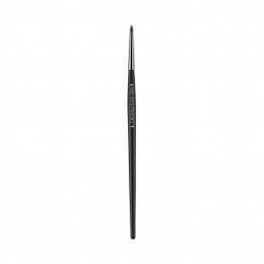 Pennello Eye Liner N°1