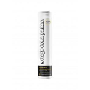 Shampoo Nutriente - Saniprincipi