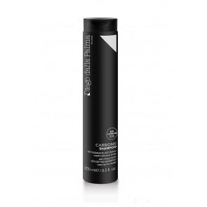 Carbone Shampoo Detossinante Anti Smog