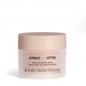 Struccatutto - Burro Struccante Detox