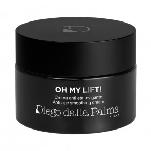 Oh My Lift! - Crema Anti Eta' Levigante