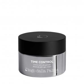 Time Control - Crema Anti Eta' Globale