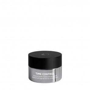 Time Control - Crema Contorno Occhi E Labbra Anti Eta' Globale