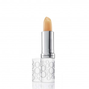 Eight Hour - Lip Protectant Stick SPF15