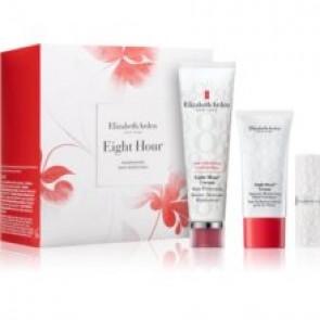 Kit Eight Hour Cream + Lip