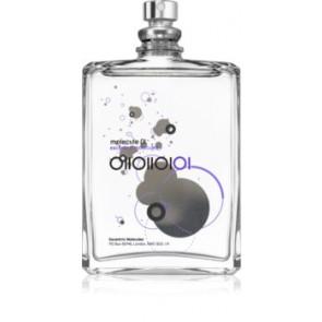 Molecule 01